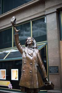 Minneapolis 2013
