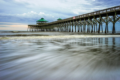 Folly Beach