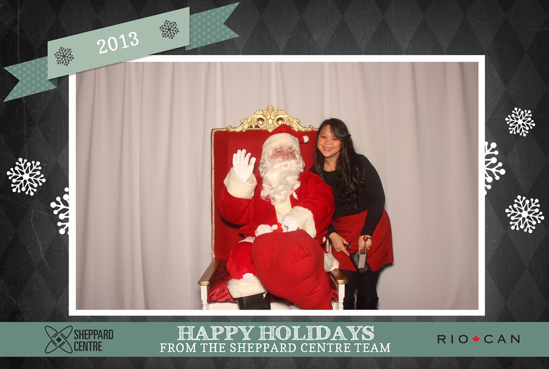 riocan-corporate-toronto-photo-booth-rental-20