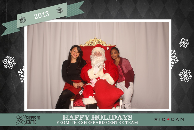 riocan-corporate-toronto-photo-booth-rental-14