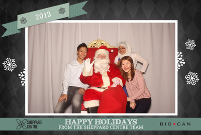 riocan-corporate-toronto-photo-booth-rental-2