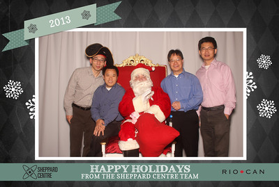 riocan-corporate-toronto-photo-booth-rental-11