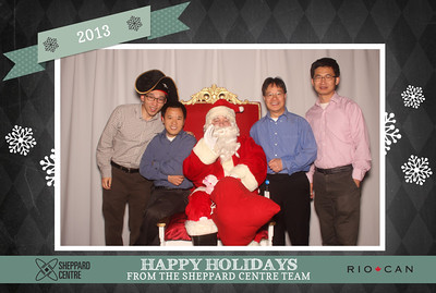 riocan-corporate-toronto-photo-booth-rental-10