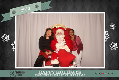 riocan-corporate-toronto-photo-booth-rental-15