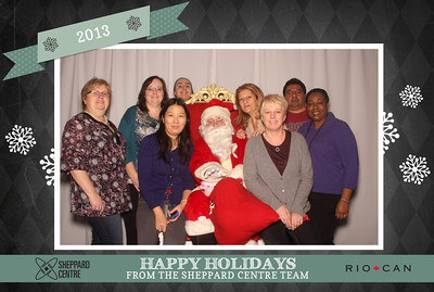 riocan-corporate-toronto-photo-booth-rental-9
