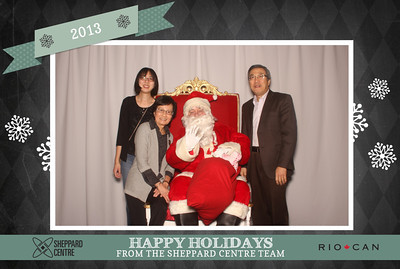 riocan-corporate-toronto-photo-booth-rental-3