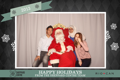 riocan-corporate-toronto-photo-booth-rental-1
