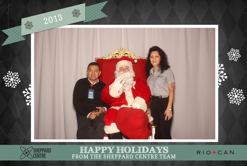 riocan-corporate-toronto-photo-booth-rental-24