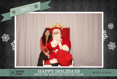 riocan-corporate-toronto-photo-booth-rental-18