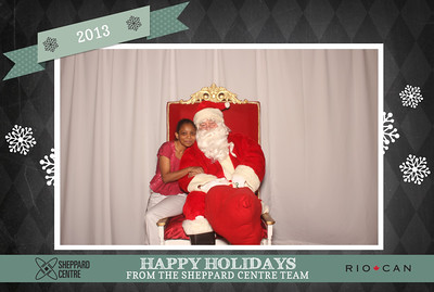 riocan-corporate-toronto-photo-booth-rental-22