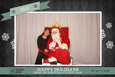 riocan-corporate-toronto-photo-booth-rental-21