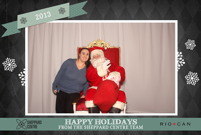 riocan-corporate-toronto-photo-booth-rental-5