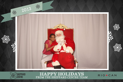 riocan-corporate-toronto-photo-booth-rental-23