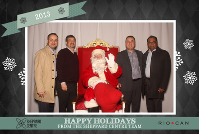 riocan-corporate-toronto-photo-booth-rental-17