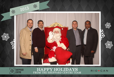 riocan-corporate-toronto-photo-booth-rental-16