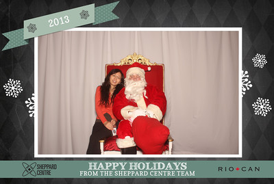 riocan-corporate-toronto-photo-booth-rental-19