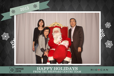 riocan-corporate-toronto-photo-booth-rental-4