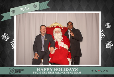 riocan-corporate-toronto-photo-booth-rental-6