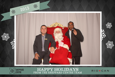 riocan-corporate-toronto-photo-booth-rental-7