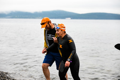 Tickle Swim for Mental Health 2019  Swim from Portugal Cove to Bell Island Raising funds for Canadian Mental Health Association  Newfoundland and Labrador  CMHANL @CMHANL @EastcomInc #CMHANL   #TickleSwim #MentalHealthMatters #BellLetsTalk Thanks to Bell Canada and Eastcom Inc for their support