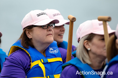 Paddle in Paradise- Dragon Boat Festival at Octagon Pond and Body Quest