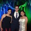 Awty School Prom 2017