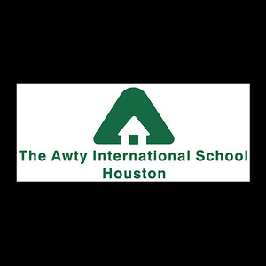 Awty School