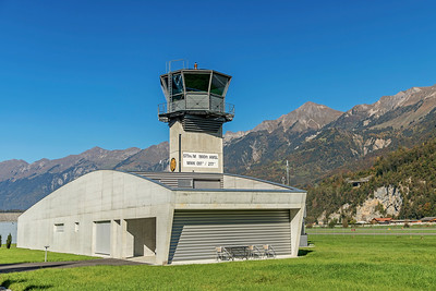 Meiringen Air Base 10-10-18