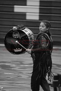 Ayala Drumline-42