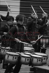 Ayala Drumline-31