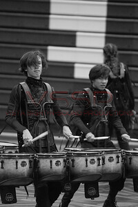 Ayala Drumline-33