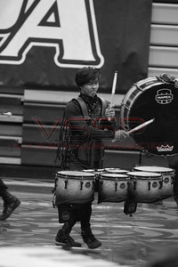 Ayala Drumline-37