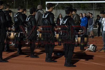 Ayala Drumline-14