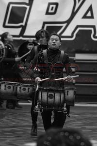 Ayala Drumline-45