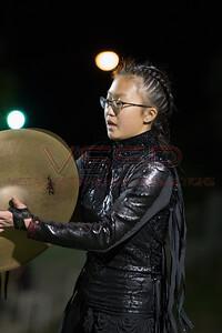 Ayala Drumline-2