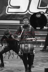 Ayala Drumline-40