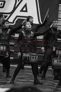 Ayala Drumline-43