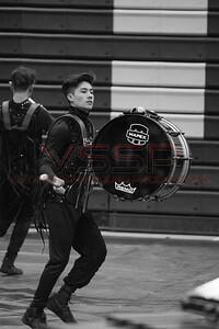 Ayala Drumline-41