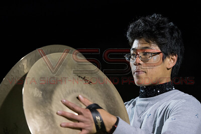Ayala Drumline-6