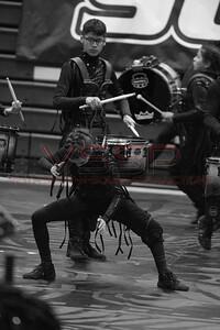 Ayala Drumline-36