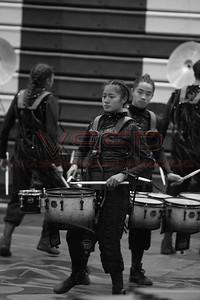 Ayala Drumline-34