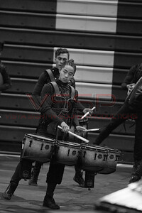 Ayala Drumline-35