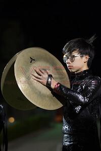 Ayala Drumline-8
