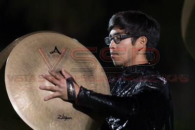 Ayala Drumline-9
