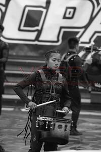 Ayala Drumline-38