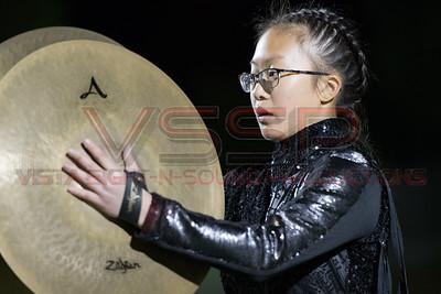 Ayala Drumline-5