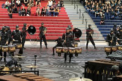 Ayala Drumline-20