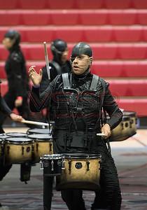Ayala Drumline-19