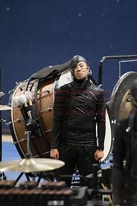 Ayala Drumline-17