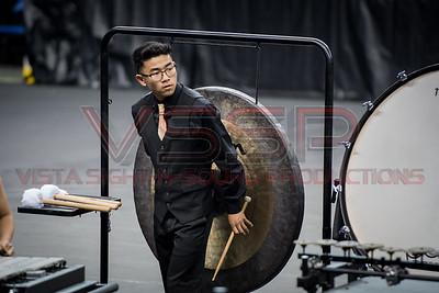 Ayala Drumline-10